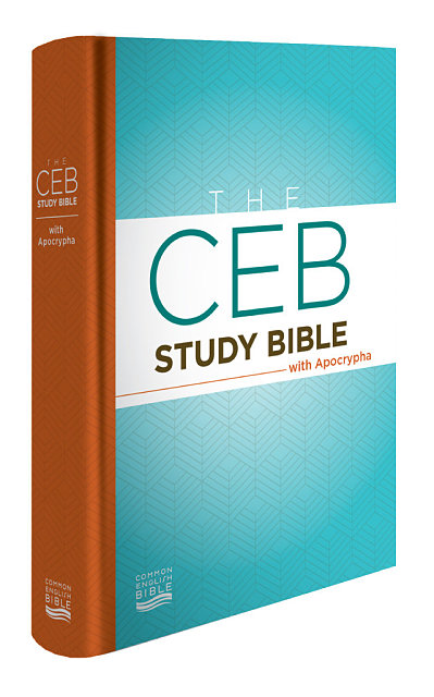 English study bible online